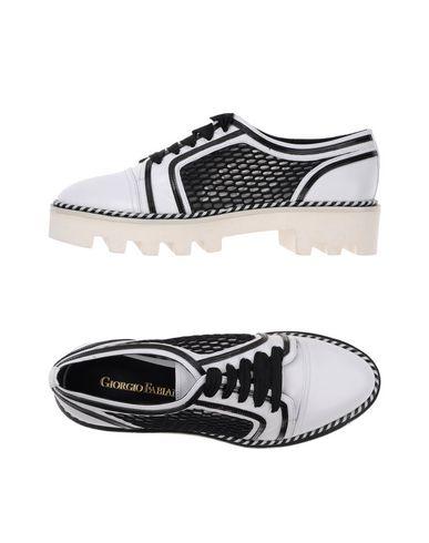 GIORGIO FABIANI Низкие кеды и кроссовки giorgio fabiani ботинки