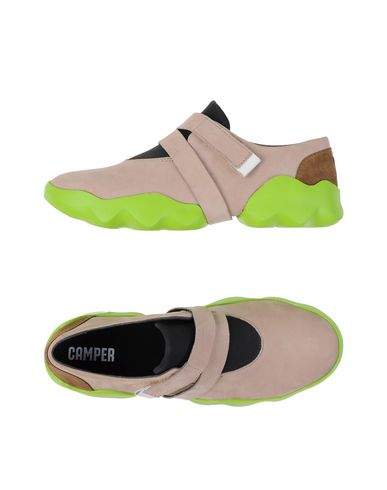 Низкие кеды и кроссовки CAMPER 11115560VC