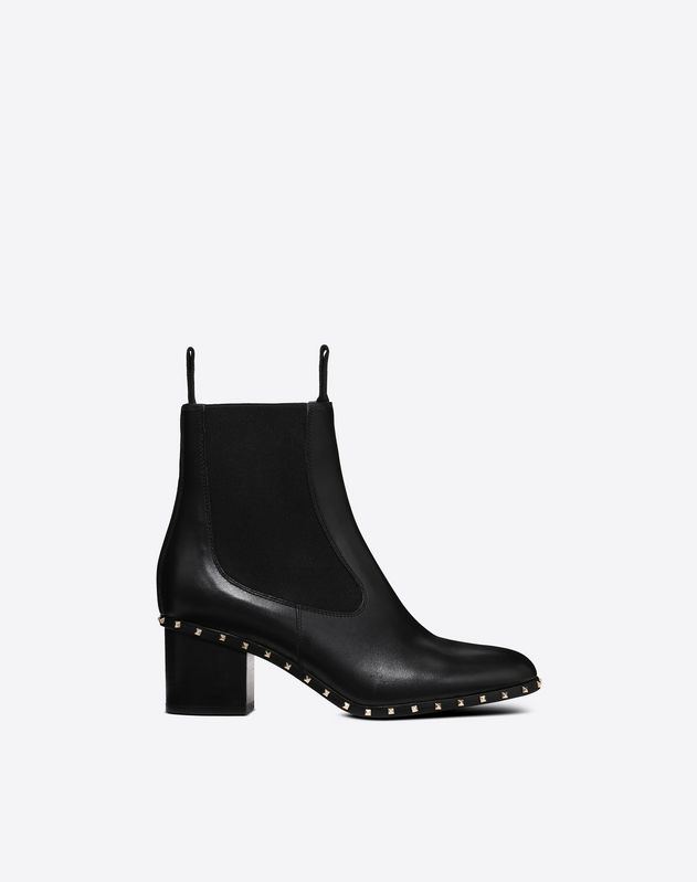 Soul Rockstud beatle boot