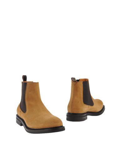 Полусапоги и высокие ботинки FABI 11116890BT