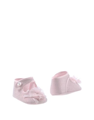 SILVIAN HEACH Chaussures Bébé enfant
