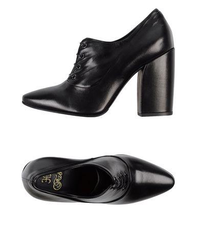 Обувь на шнурках FABI 11117421KX
