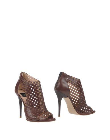 Ботинки от ISLO ISABELLA LORUSSO