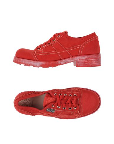 Низкие кеды и кроссовки от O.X.S.