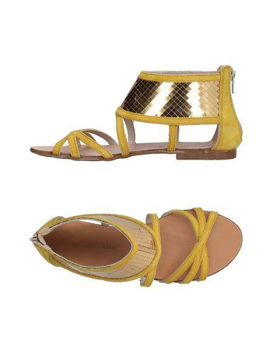 zapatillas MANUFACTURE D ESSAI Sandalias mujer