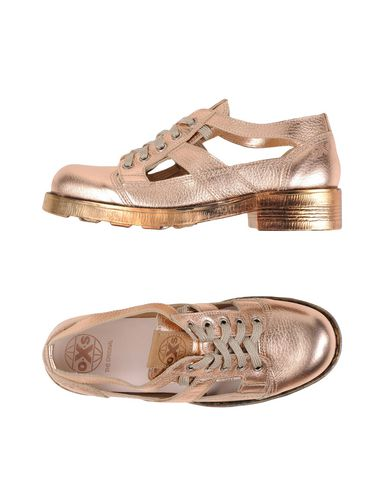 Обувь на шнурках O.X.S. 11119518BB