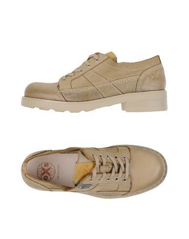 Обувь на шнурках O.X.S. 11119524VM