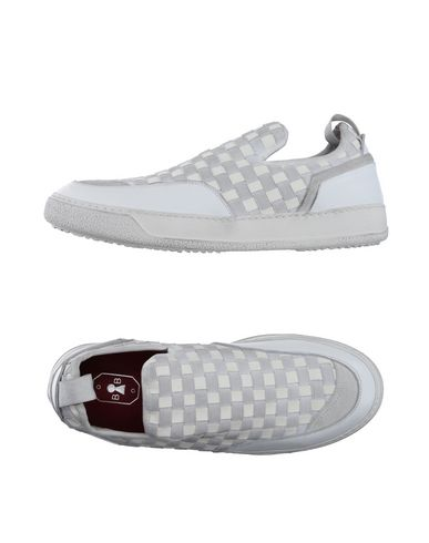 BRUNO BORDESE Sneakers & Tennis basses homme