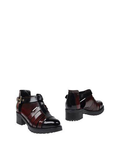 Ботинки TIPE E TACCHI 11120369UE