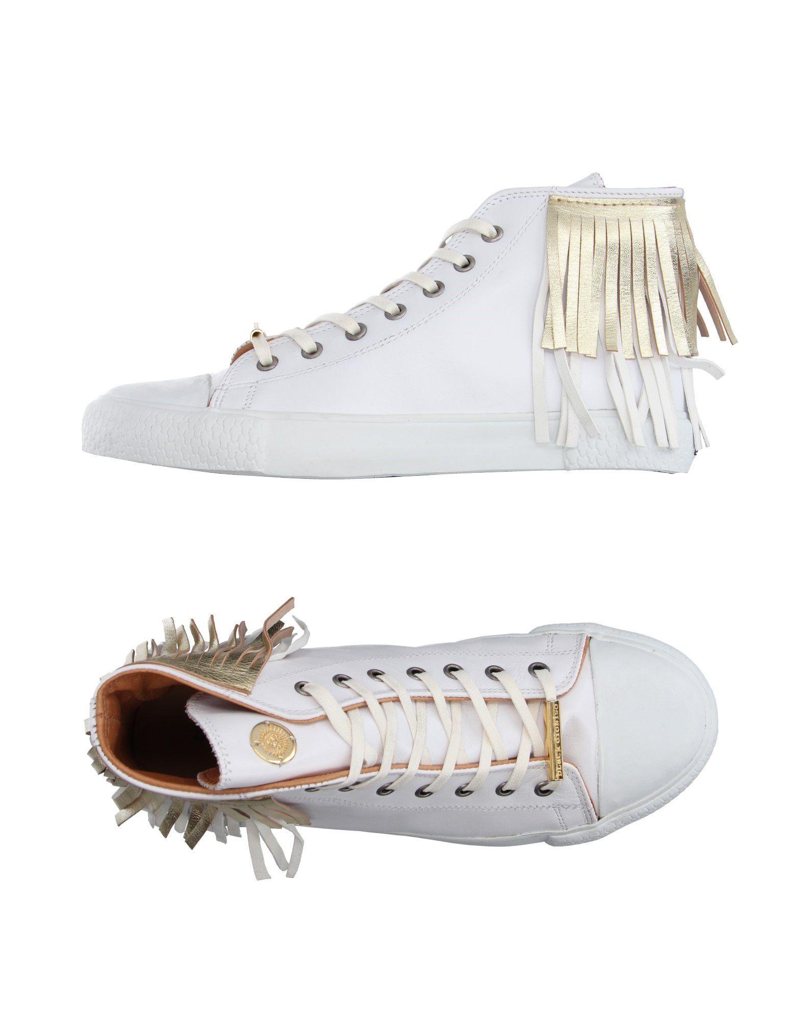 BLACK DIONISO Высокие кеды и кроссовки кеды кроссовки высокие dc evan hi zero black white