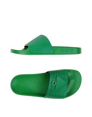 RAF SIMONS x ADIDAS Сандалии raf simons x adidas низкие кеды и кроссовки