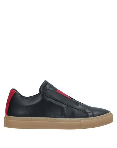 DONDUP Sneakers & Tennis basses femme