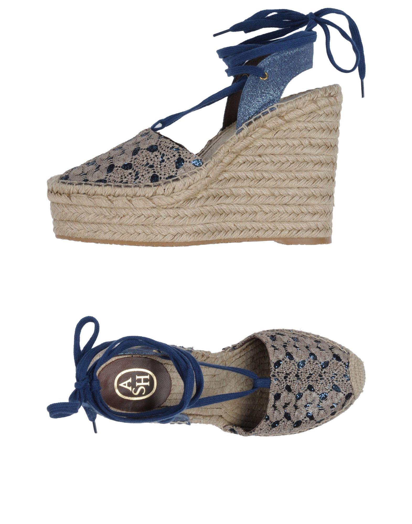 купить сандали детские в интернет магазине недорого