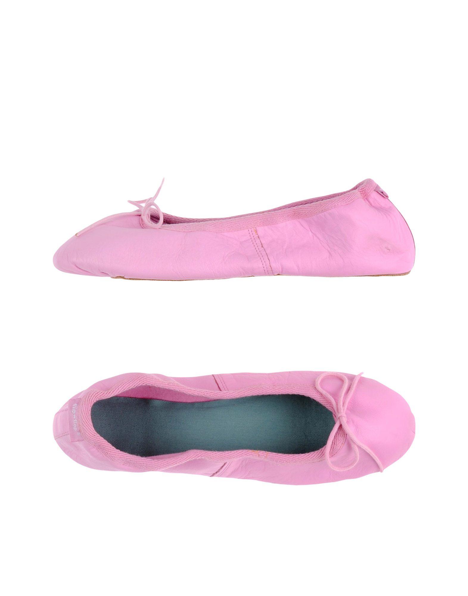 FLIP FLOP Домашние туфли домашние костюмы flip перевод