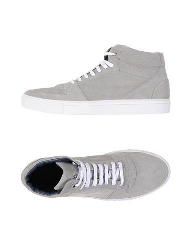 ANDREA ZORI Sneakers & Tennis montantes homme
