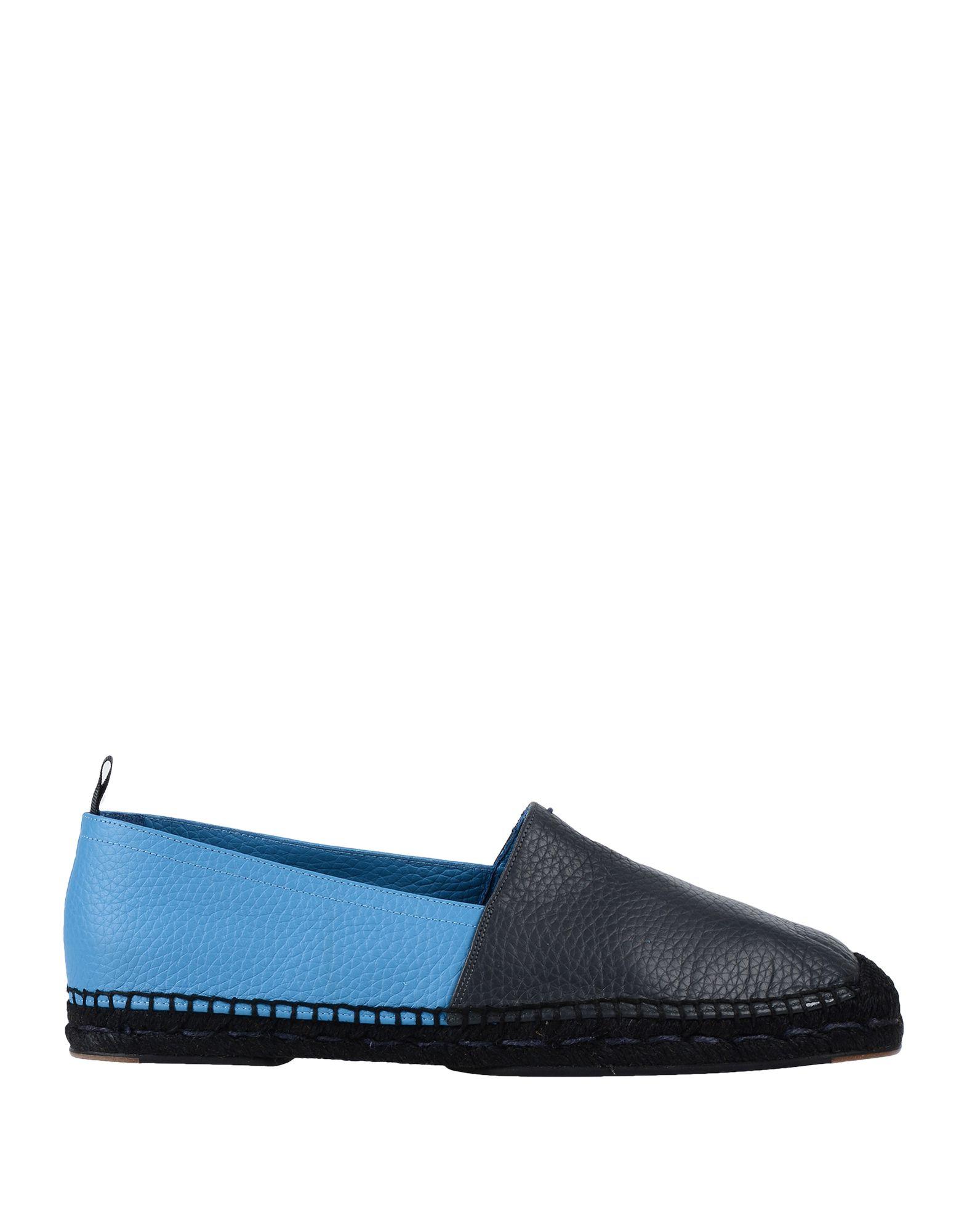 Chaussures Homme Fendi jusqu à - 45 % - soldes deuxième démarque b179d5d9eed
