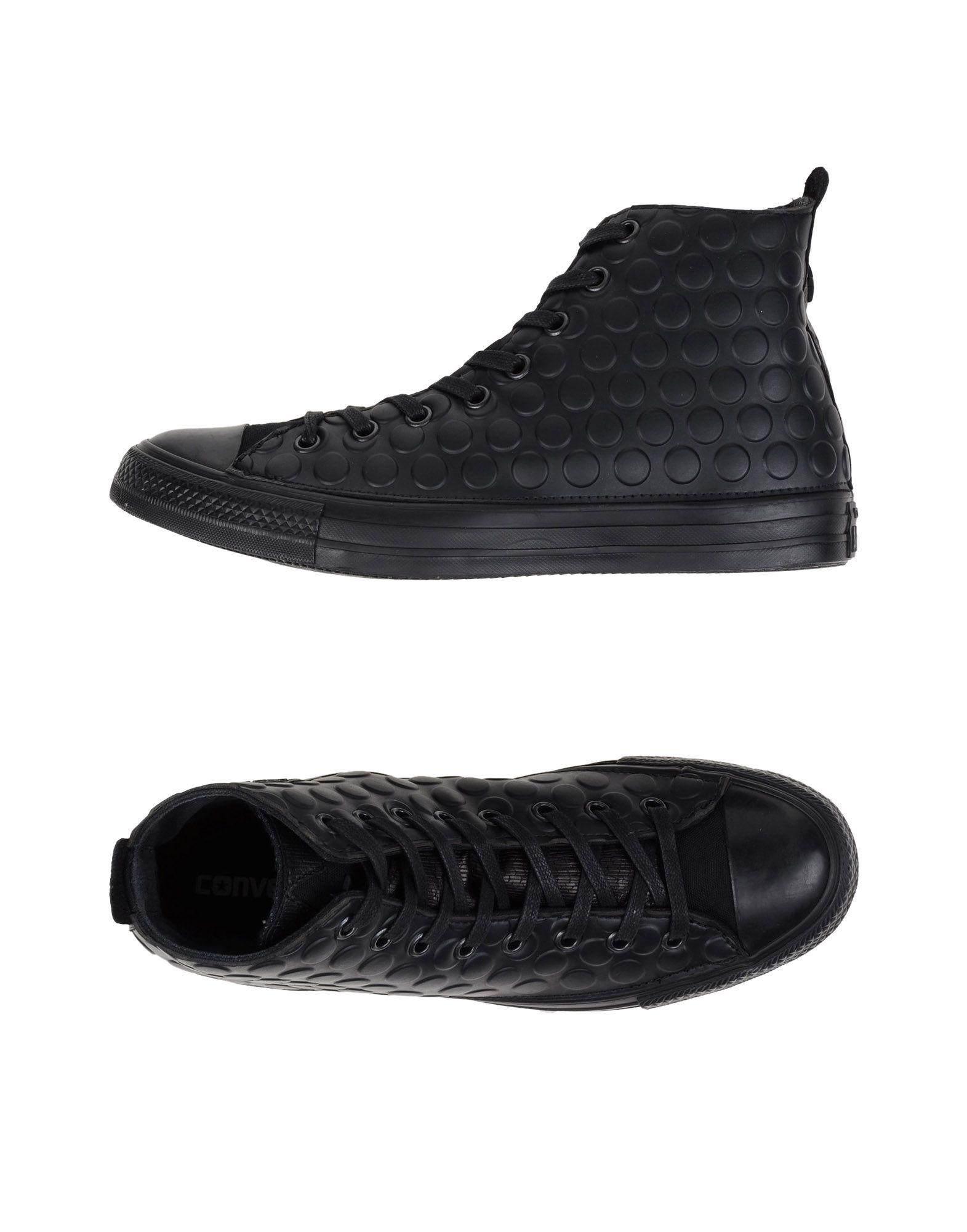 CONVERSE LIMITED EDITION Высокие кеды и кроссовки converse limited edition высокие кеды и кроссовки