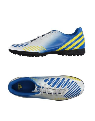 ADIDAS Низкие кеды и кроссовки raf simons x adidas низкие кеды и кроссовки