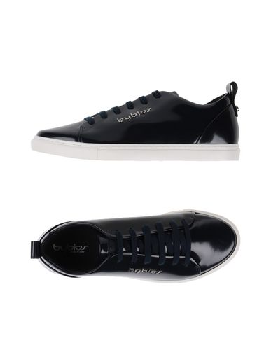 BYBLOS Sneakers & Tennis basses homme