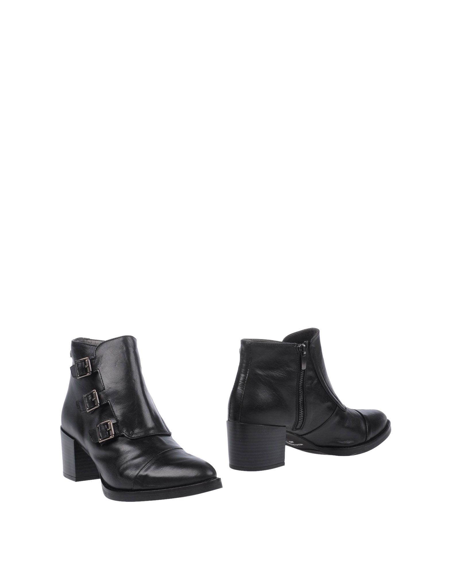 DB by D'BUZZ Полусапоги и высокие ботинки si by sinela полусапоги и высокие ботинки