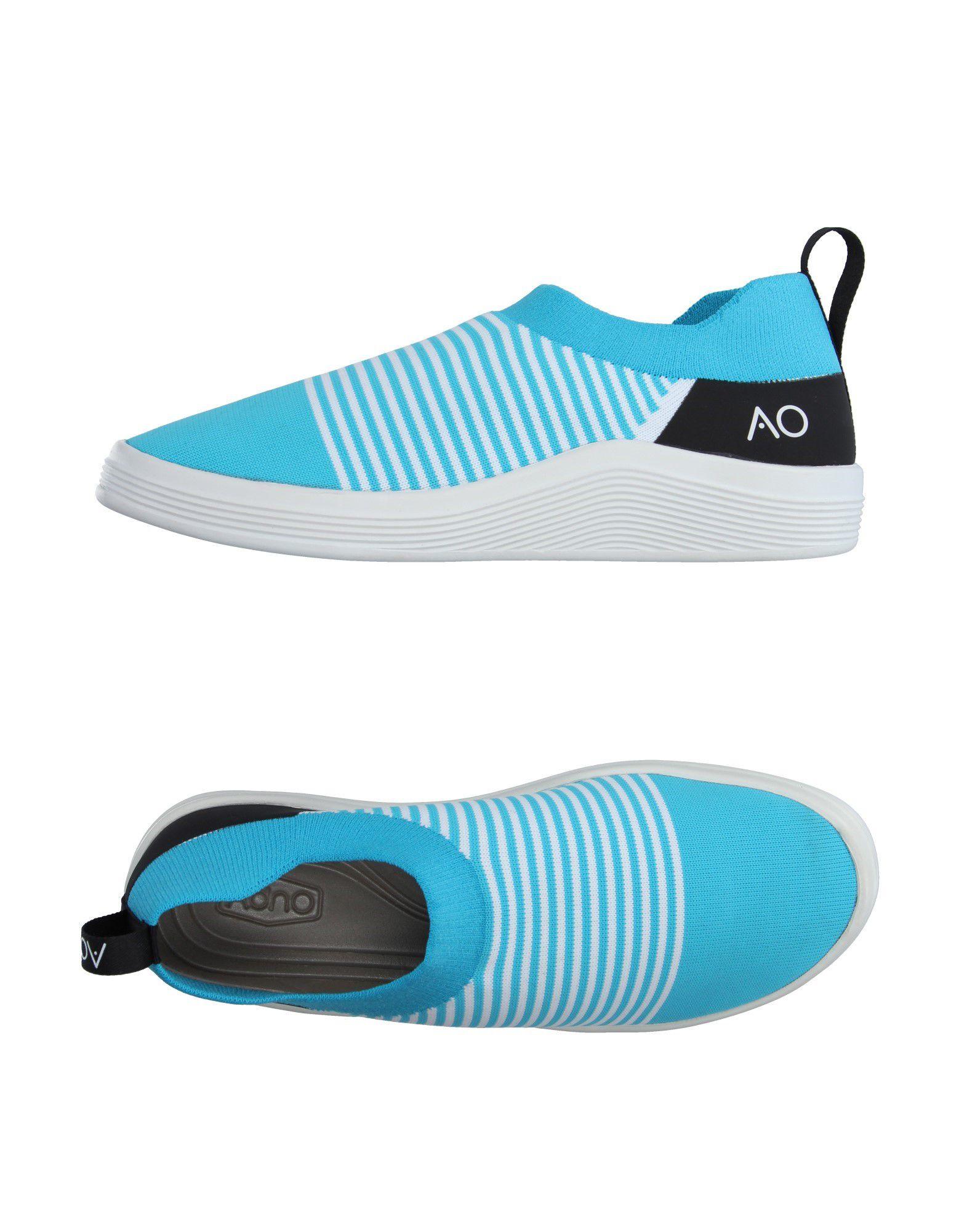 ADNO® Низкие кеды и кроссовки кеды кроссовки низкие dc council sd tobacco