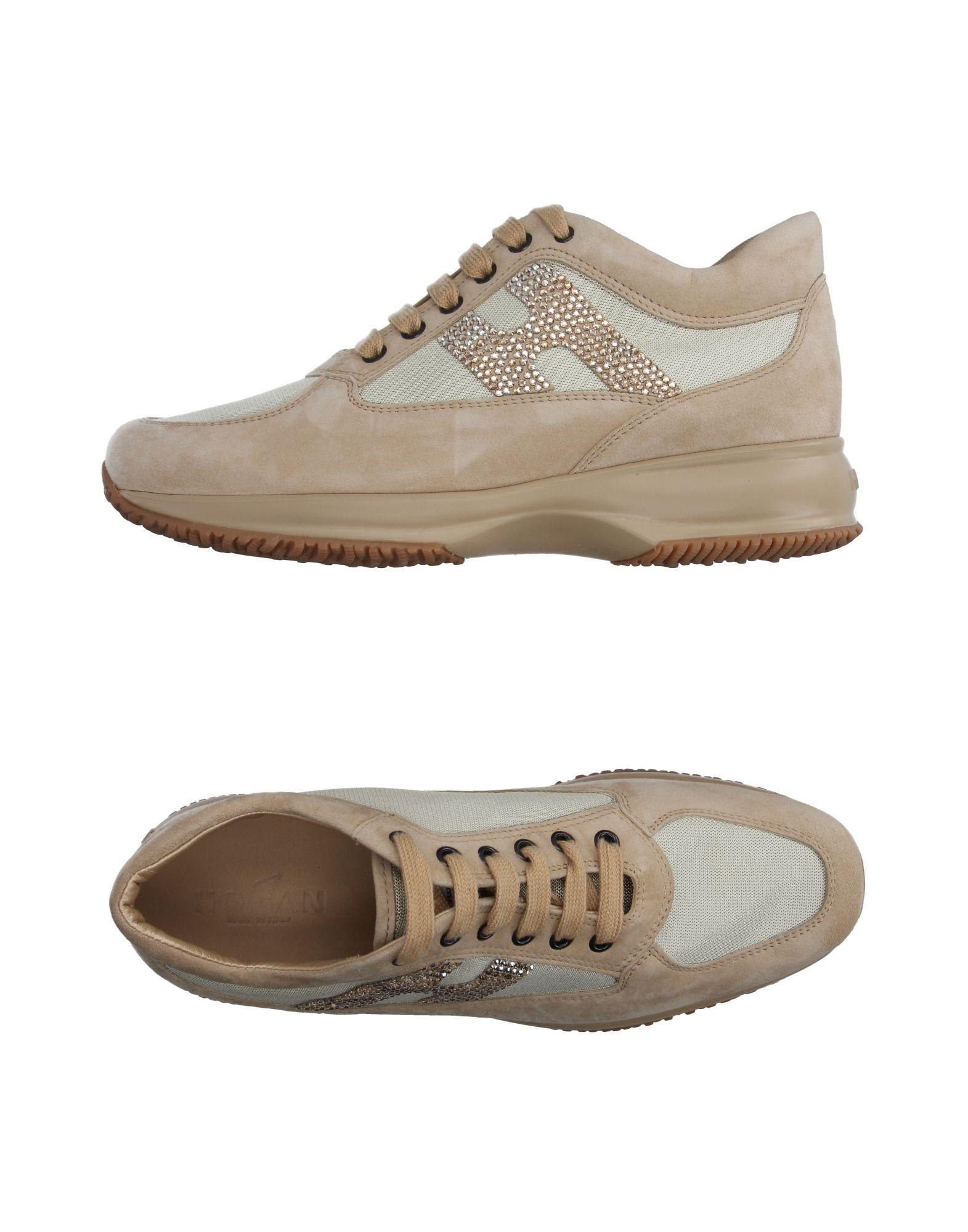 ac37fbc6973 HOGAN - Γυναικεία Αθλητικά Παπούτσια   Outfit.gr
