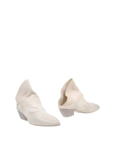 Ботинки от MARSÈLL