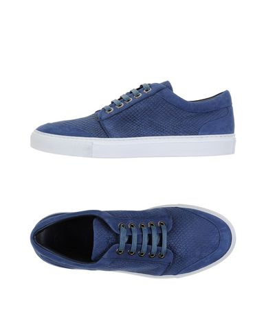 ANDREA ZORI Sneakers & Tennis basses homme