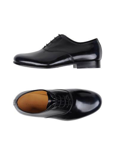 Обувь на шнурках MARC JACOBS 11126645OA