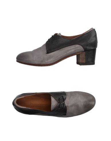 Обувь на шнурках PANTANETTI 11127323NQ