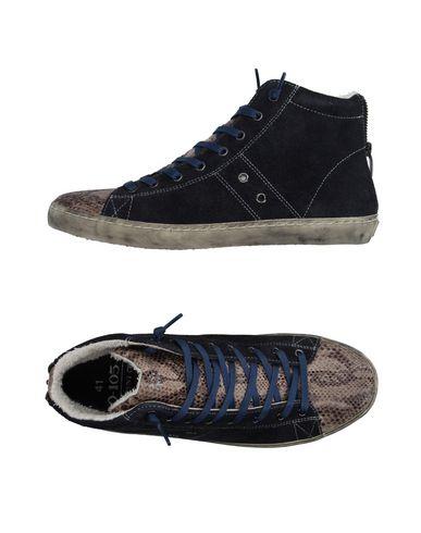 Image de 0-105 ZERO CENT CINQ Sneakers & Tennis montantes femme