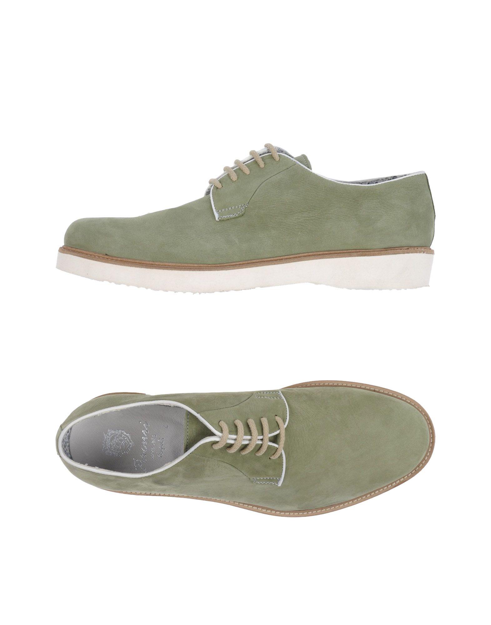 Фото - ARCURI Обувь на шнурках обувь на высокой платформе dkny