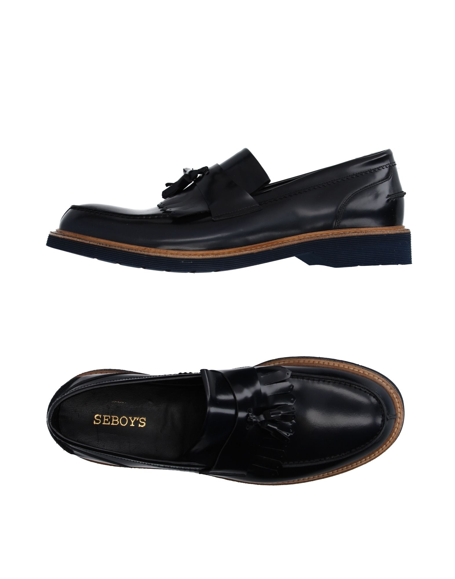Oxfords & Loafers - Buy Best Oxfords & Loafers from Fashion Influencers |  Brick & Portal