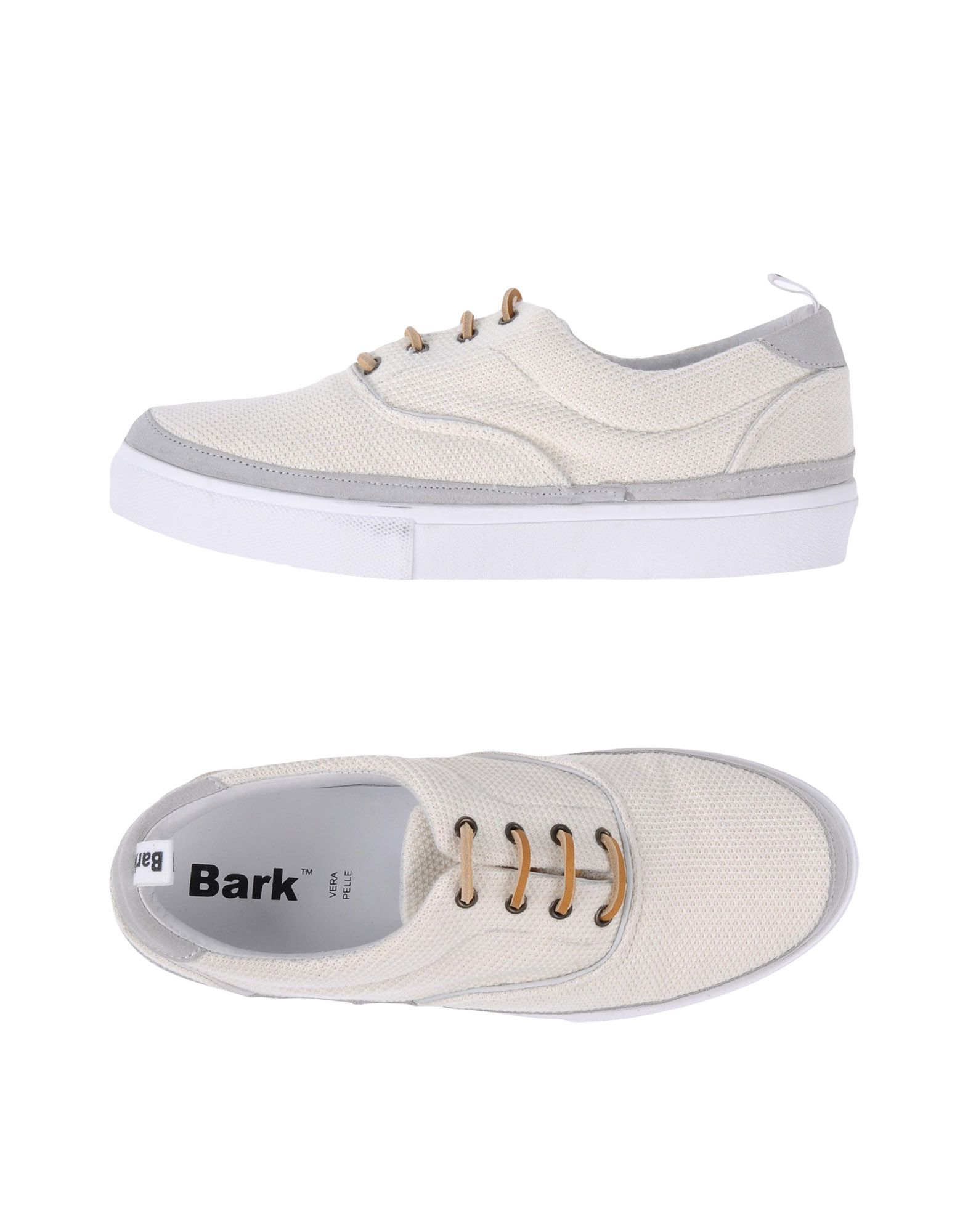 BARK Низкие кеды и кроссовки bark stop bark control collar for dogs 1 4lr44