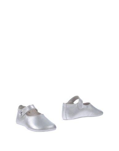 BONPOINT Chaussures Bébé enfant