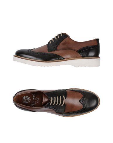 Обувь на шнурках от ARCURI