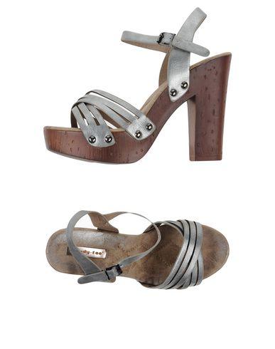 zapatillas TRENDY TOO Sandalias mujer