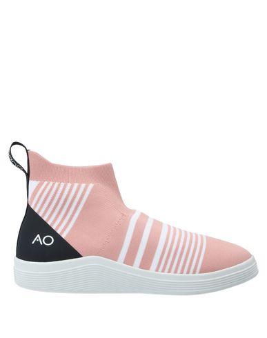 ADNO® Sneakers & Tennis montantes femme