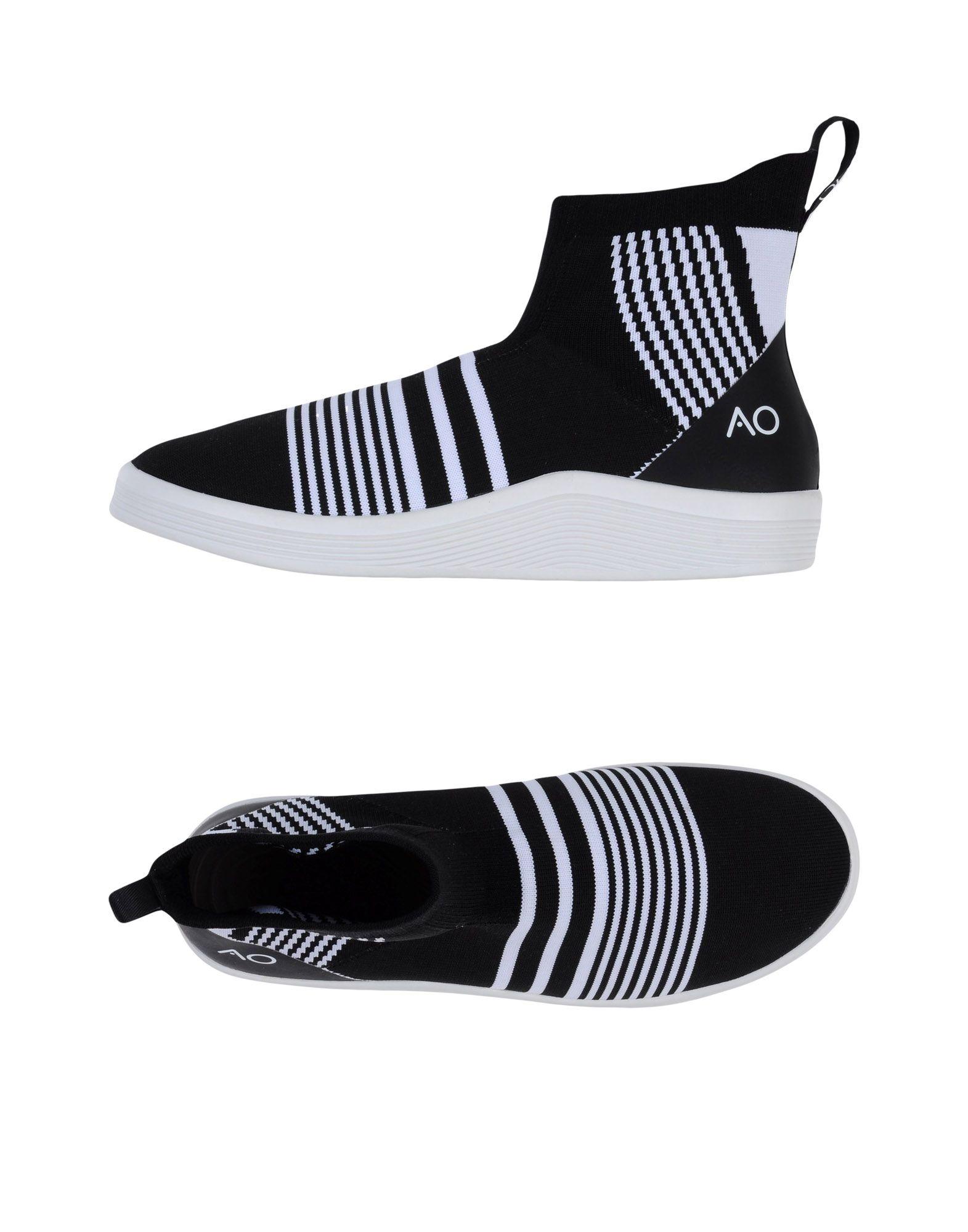 где купить ADNO® Высокие кеды и кроссовки по лучшей цене