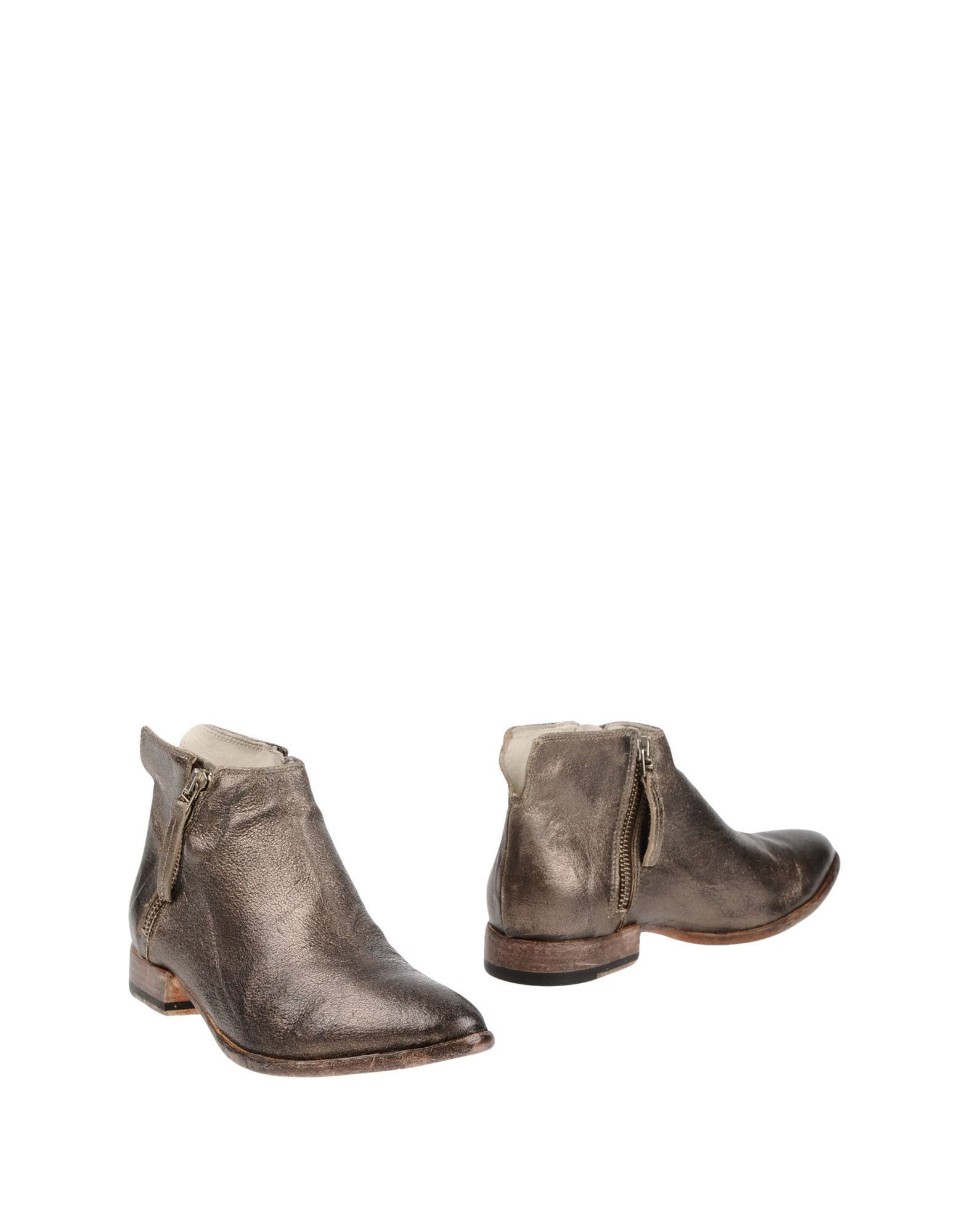 keep высокие кеды KEEP Полусапоги и высокие ботинки