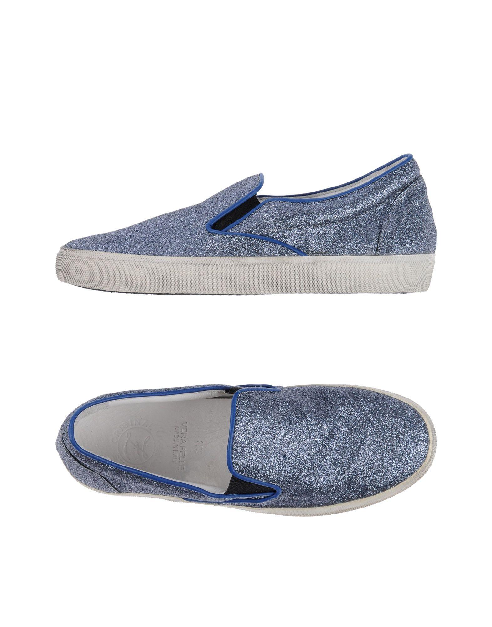 TRAFFIC ORIGINAL SHOES Низкие кеды и кроссовки keyconcept france original feiyue shoes classical kungfu shoes taiji shoes popular