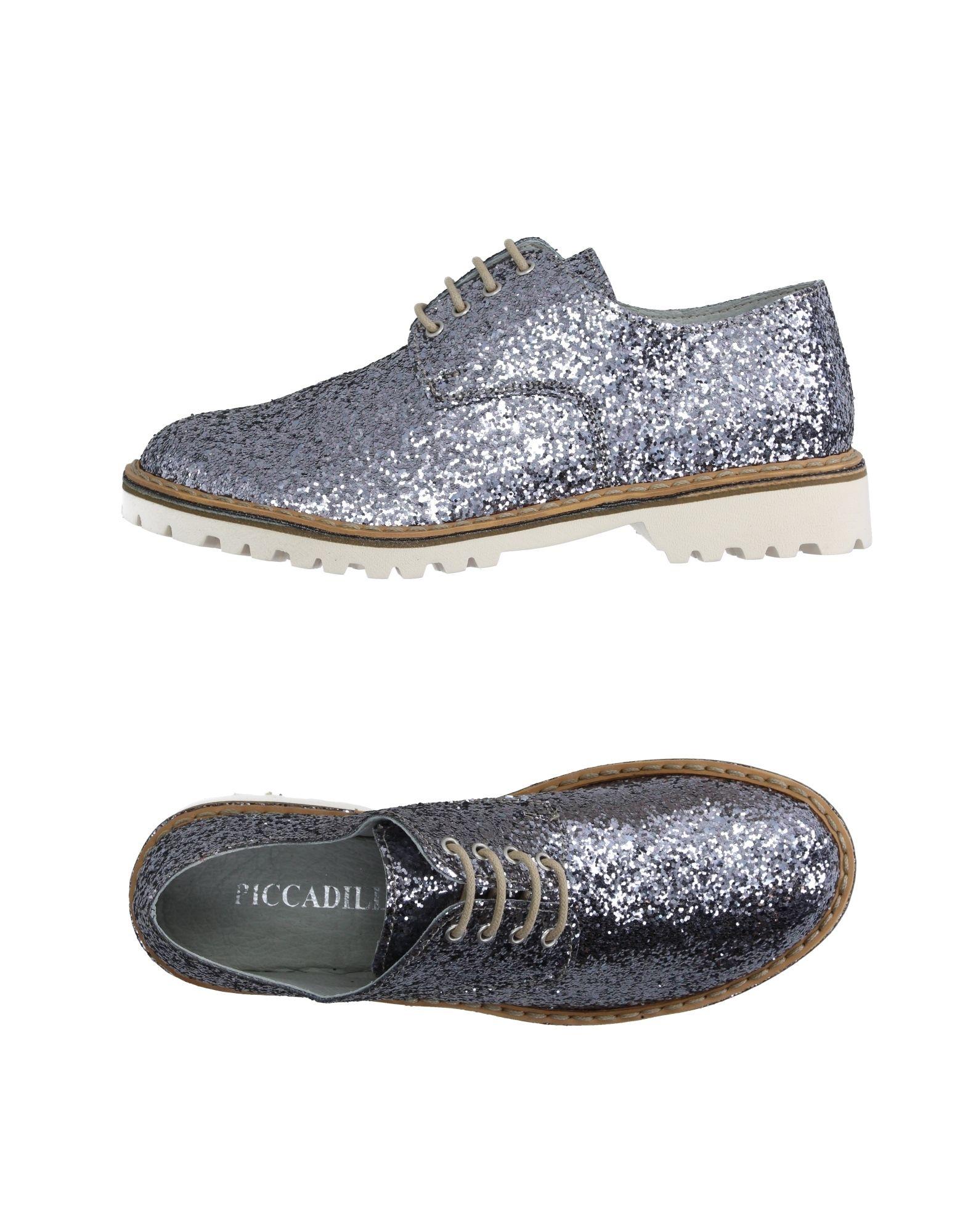 PICCADILLY Обувь на шнурках цены онлайн