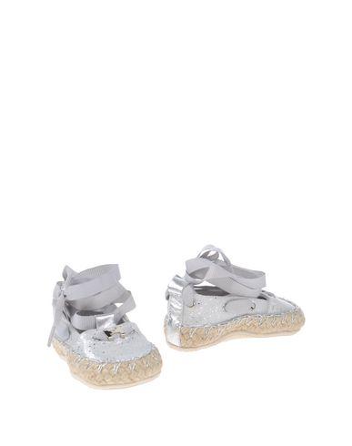 HOGAN Chaussures Bébé enfant