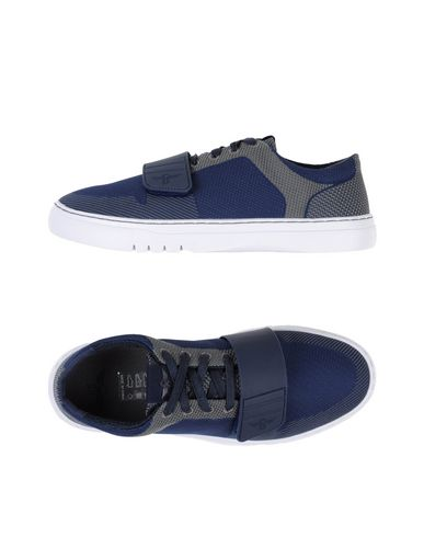 zapatillas CREATIVE RECREATION Sneakers & Deportivas hombre