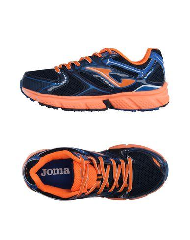 Низкие кеды и кроссовки JOMA 11133259FO
