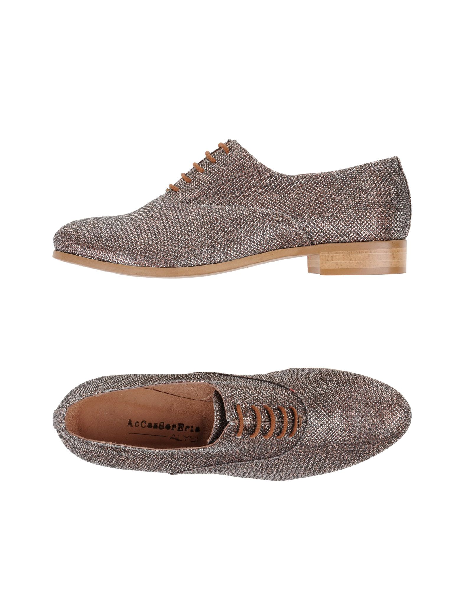 ALYSI Обувь на шнурках первый внутри обувь обувь обувь обувь обувь обувь обувь обувь обувь 8a2549 мужская армия green 40 метров
