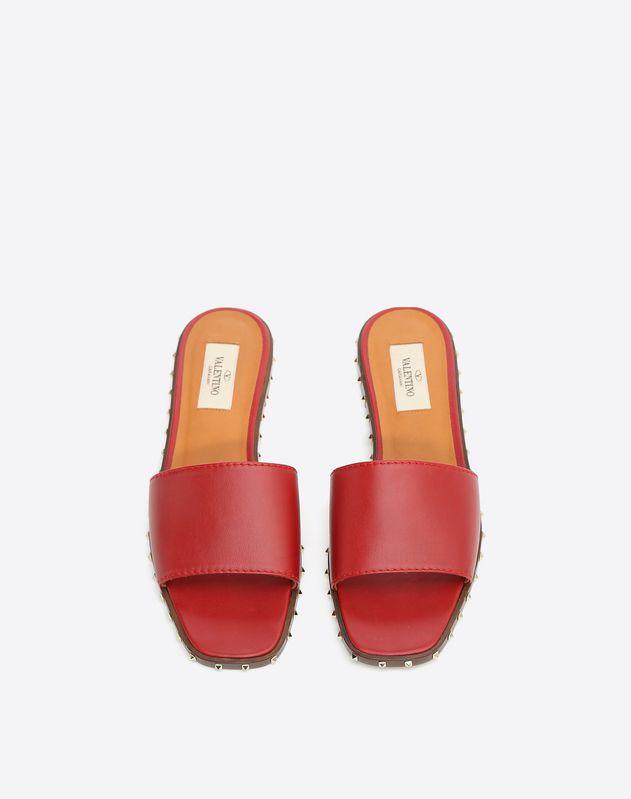 Soul Rockstud 凉鞋
