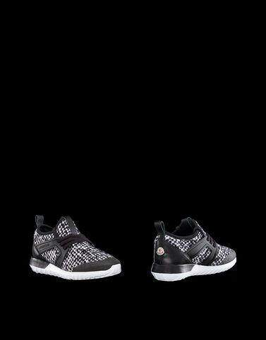 Moncler Sneakers D MELINE