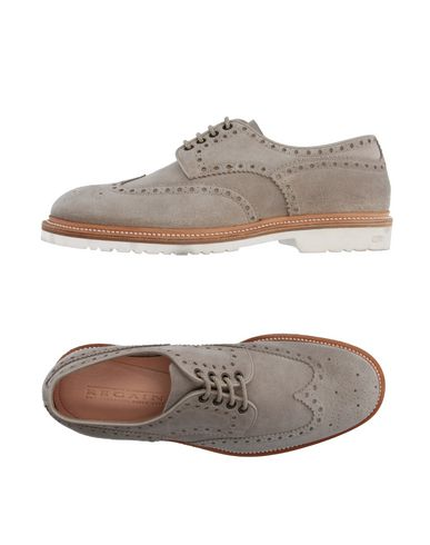 Обувь на шнурках REGAIN 11137592AR