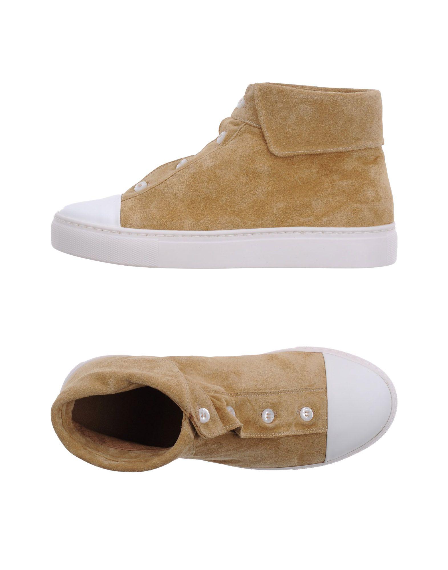 SCIUSCERT Высокие кеды и кроссовки кеды кроссовки высокие dc council mid tx stone camo
